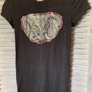 Victoria's Secret Alabama t-shirt
